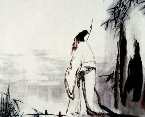 临江仙 和缠中说禅|鸟叔の窝