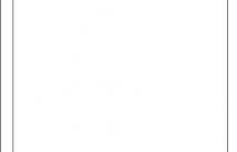 IOS手机版本遨游浏览器(挖矿版)安装