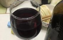 鸟叔在酒链世界再次免费兑换法国进口干红葡萄酒