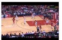 无需会员免费看NBA直播足球直播的良心网站