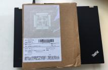 苹果官网购买的AirPods2开箱兼非专业评测
