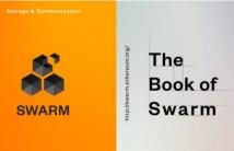 Swarm节点搭建教程(1)